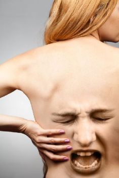 causes-for-joint-and-muscle-pain_1