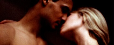 sex-stimulant-se